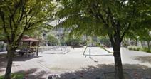 田辺中公園