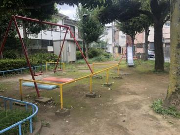 森川町児童遊園の画像2