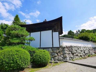 高野山真言宗 長岳寺の画像3