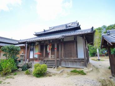 中山観音寺(なかやまかんのんじ)の画像1