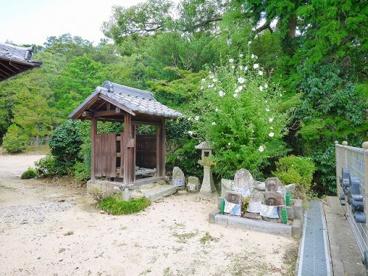 中山観音寺(なかやまかんのんじ)の画像3