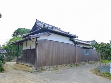 中山観音寺(なかやまかんのんじ)の画像5