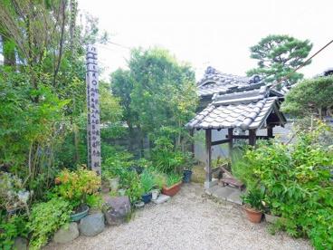 瑠璃光寺(るりこうじ)の画像3