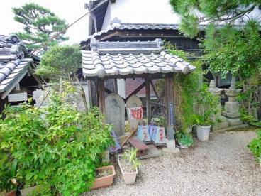 瑠璃光寺(るりこうじ)の画像5