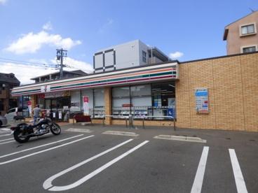 セブンイレブン 福岡清水3丁目店 の画像1