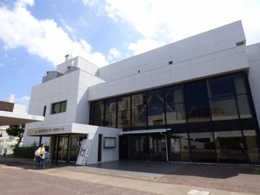 福岡市立南市民センターの画像1