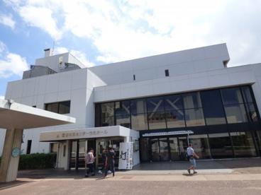 福岡市立南市民センターの画像2