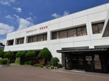 福岡市南図書館