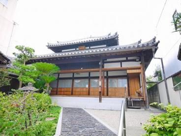 正覚寺(しょうがくじ)の画像1