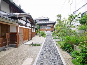 正覚寺(しょうがくじ)の画像2