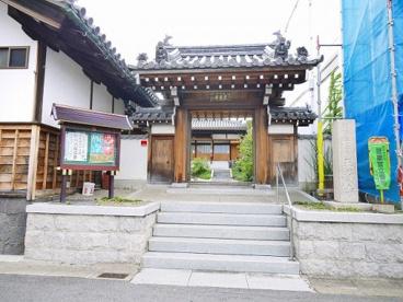 正覚寺(しょうがくじ)の画像4