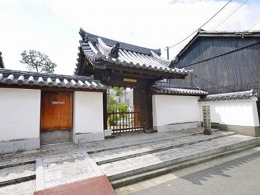 阿弥陀寺(南風呂町)の画像1