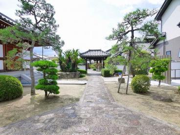 阿弥陀寺(南風呂町)の画像2