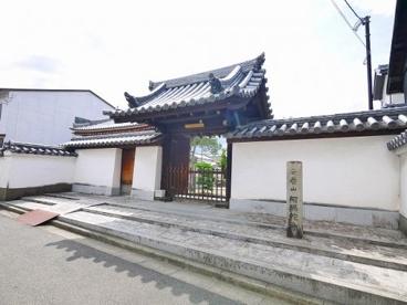 阿弥陀寺(南風呂町)の画像4