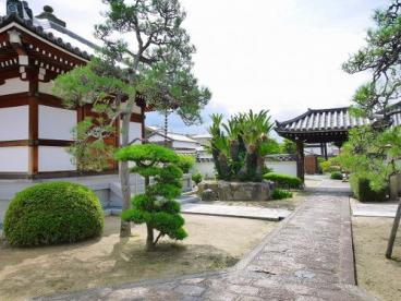 阿弥陀寺(南風呂町)の画像5