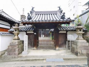 十念寺の画像1