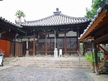 十念寺の画像3