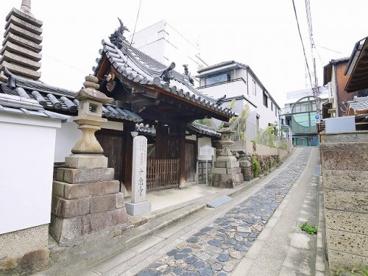 十念寺の画像5