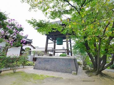 徳融寺の画像5