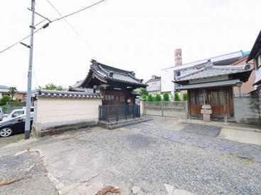 誕生寺の画像5