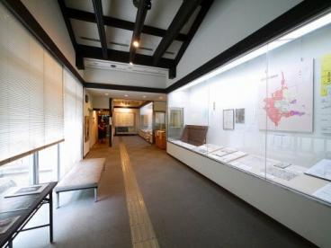 奈良市立史料保存館の画像2