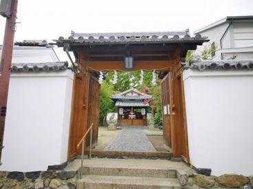 鎮宅霊符神社の画像3