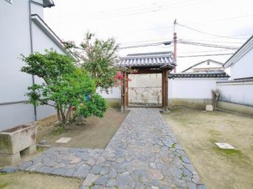 鎮宅霊符神社の画像5