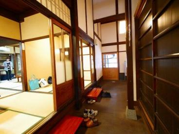 奈良町からくりおもちゃ館の画像4