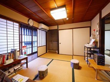 奈良町からくりおもちゃ館の画像5