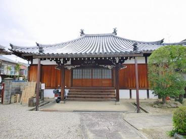 称念寺(東木辻町)の画像1