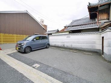 称念寺(東木辻町)の画像2