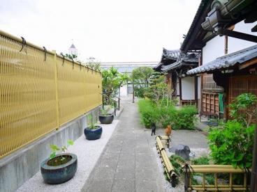 称念寺(東木辻町)の画像3