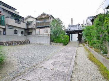 称念寺(東木辻町)の画像5