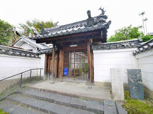 高林寺(井上町)の画像
