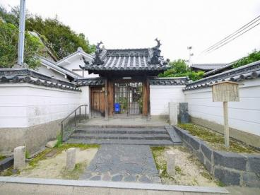 高林寺(井上町)の画像3