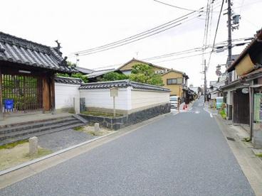 高林寺(井上町)の画像5