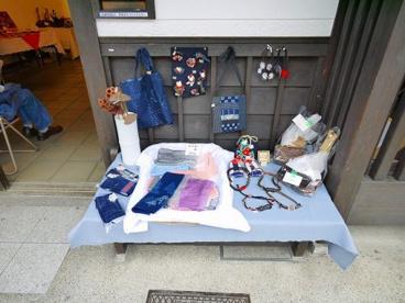 奈良町物語館の画像4