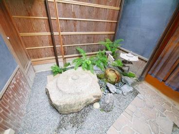 奈良町にぎわいの家の画像4