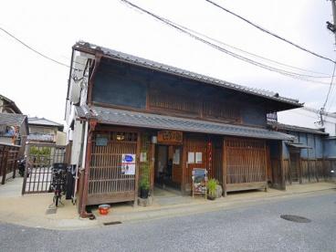 奈良町にぎわいの家の画像5