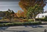 宇津木台中公園