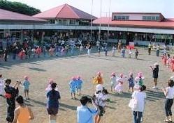 岩崎幼稚園の画像1