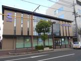 京都信用金庫田辺支店