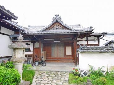 聖光寺(鳴川町)の画像1