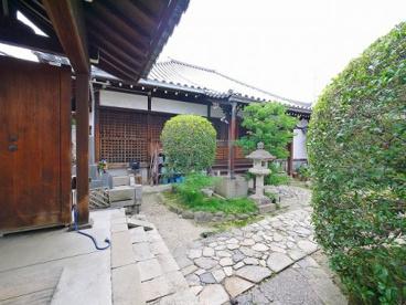 聖光寺(鳴川町)の画像2