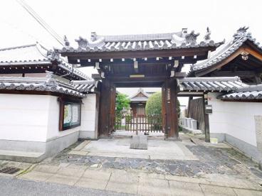 聖光寺(鳴川町)の画像3