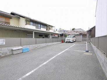 聖光寺(鳴川町)の画像4