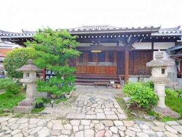 聖光寺(鳴川町)の画像5