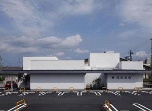 茂田医院の画像