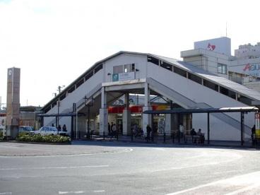 木更津駅の画像1