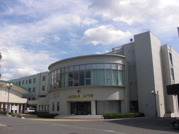 木更津総合高等学校の画像1